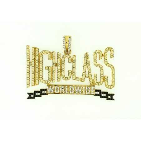 Highclass Worldwide Micro...